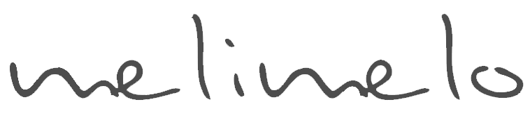 Meli Melo eShop - Παιδικά – Βαπτιστικά