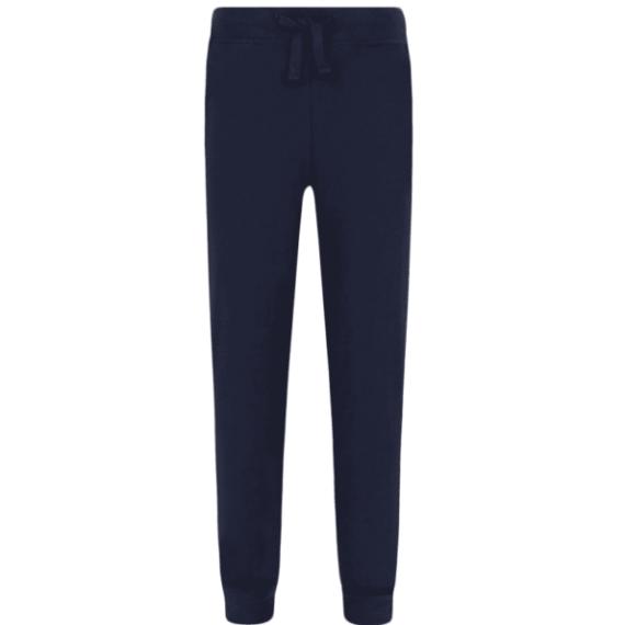 Παντελόνι φόρμας μπλε (N93Q17K5WK0-L93Q24K5WK0)